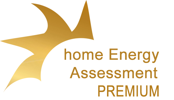 Home energy assessment Canberra premium